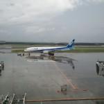 【おひとりさま】新千歳空港を探検する!(続き)